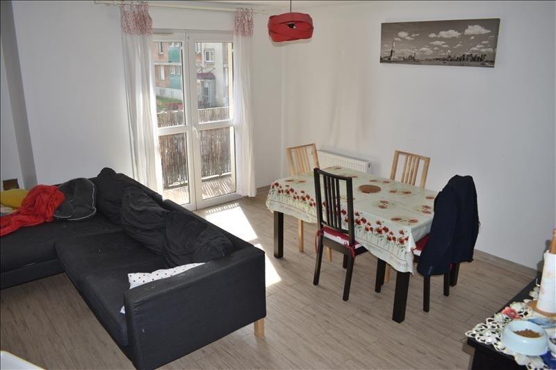 Vente maison / villa Romainville 355000€ - Photo 2