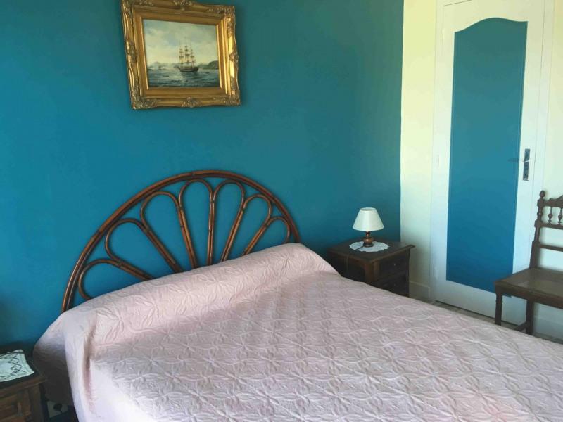 Location vacances appartement Pornichet 674€ - Photo 4