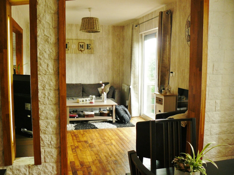Vente Maison 4 pièces 81m² Hennebont