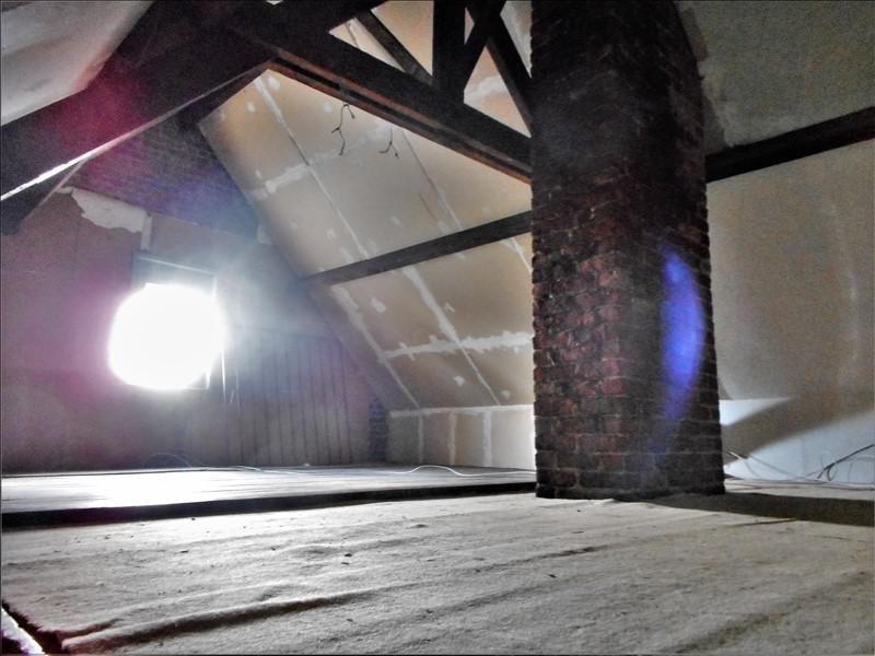 Produit d'investissement maison / villa Bethune 126000€ - Photo 7