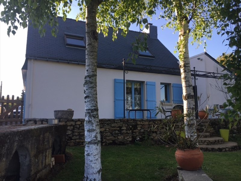 Vente maison / villa Donges 180 200€ - Photo 1