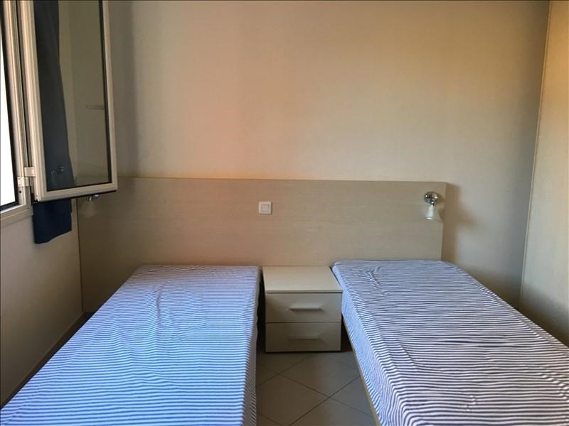 Vente appartement Lozari 195000€ - Photo 4