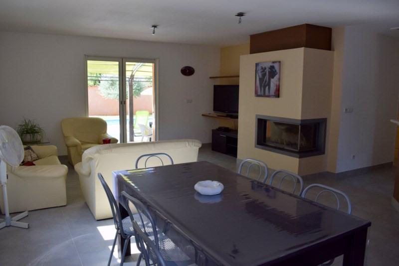 Revenda casa Fayence 445000€ - Fotografia 7