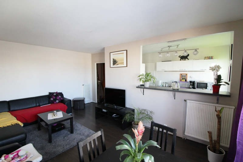 Vente appartement Maurepas 195 000€ - Photo 1