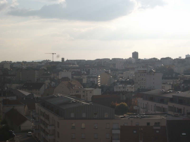 Investment property apartment Limoges 63 000€ - Picture 4