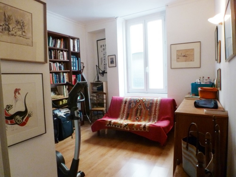 Sale apartment Avignon 265 000€ - Picture 12