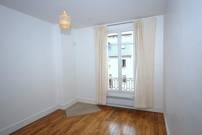 Sale apartment Vincennes 268000€ - Picture 10