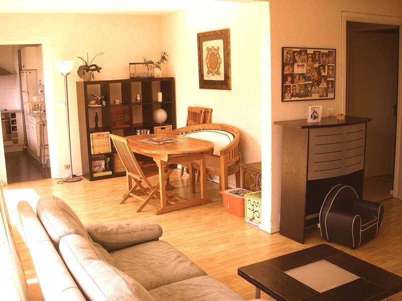 Sale apartment Lille 237000€ - Picture 1
