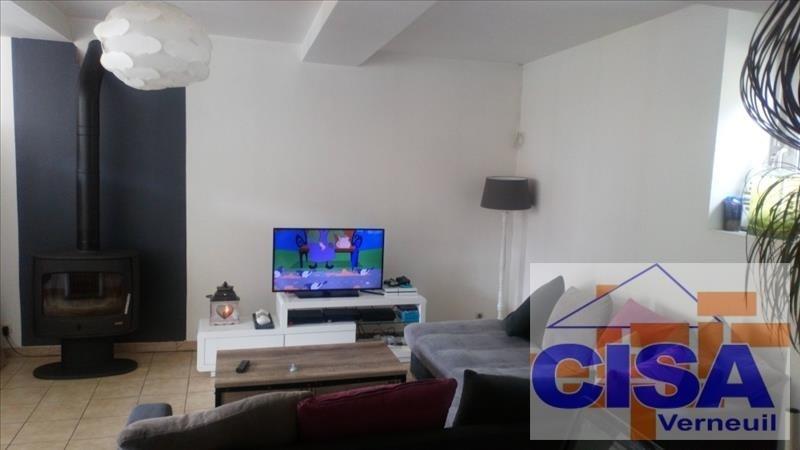 Sale house / villa Villers st paul 213000€ - Picture 3