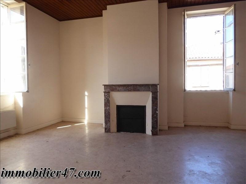 Vente maison / villa Castelmoron sur lot 44500€ - Photo 3