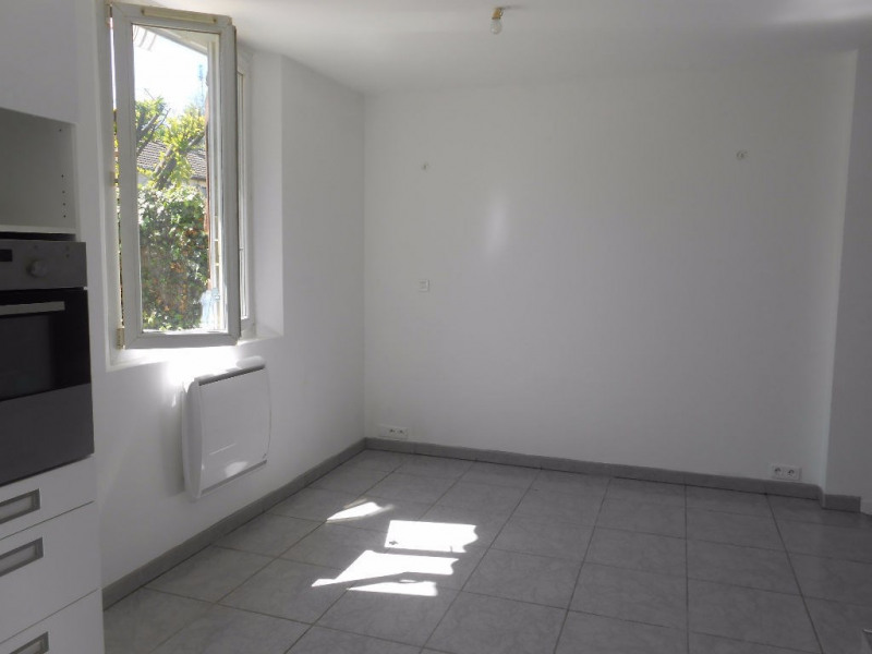 Sale house / villa Colomiers 139 900€ - Picture 8
