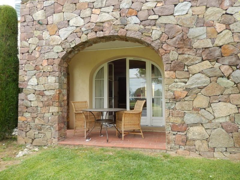 Sale apartment La motte 262500€ - Picture 2