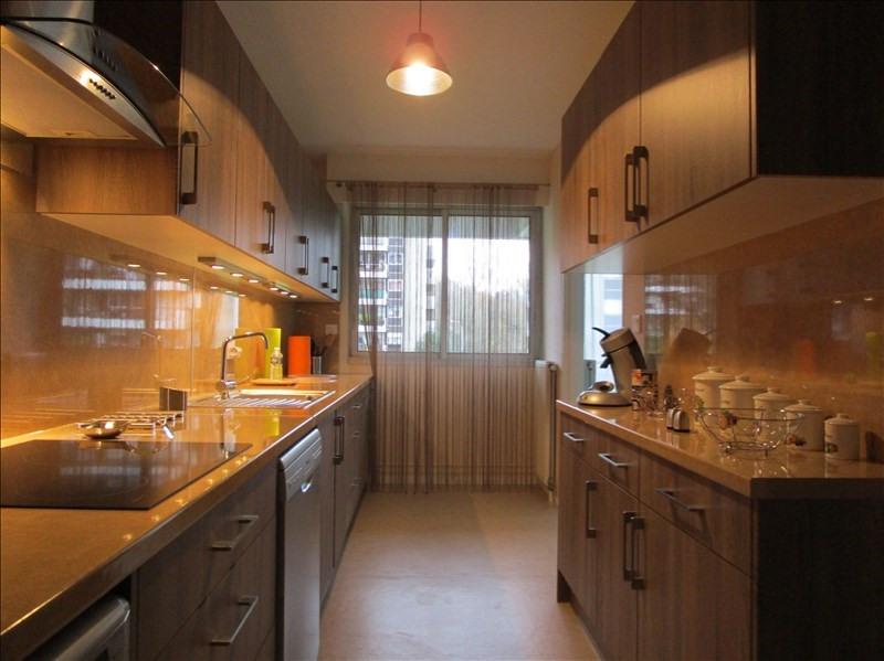 Location appartement Merignac 1165€ CC - Photo 5