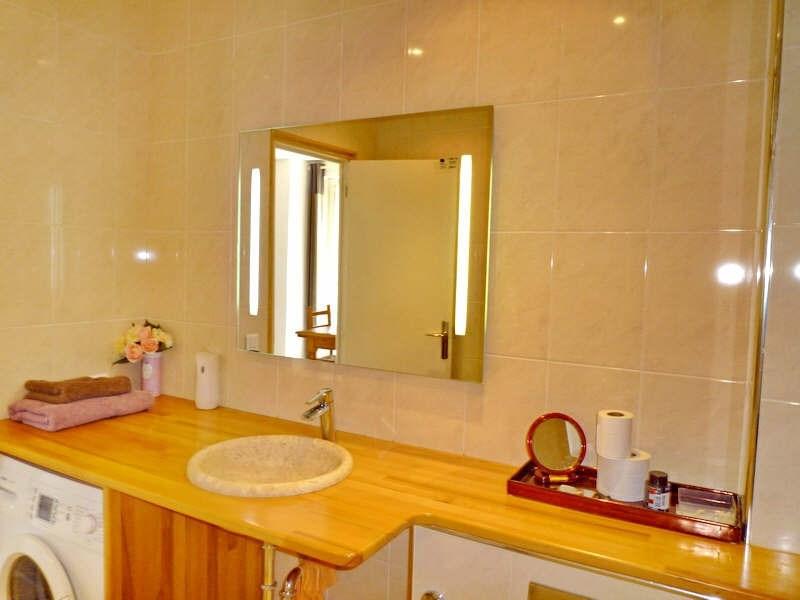 Affitto appartamento Nice 789€ CC - Fotografia 5