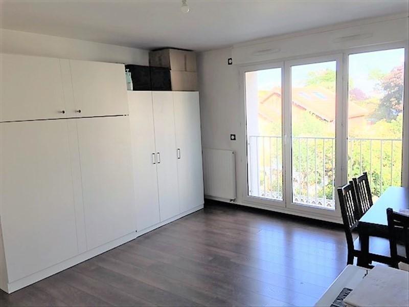 Produit d'investissement appartement Romainville 140000€ - Photo 1