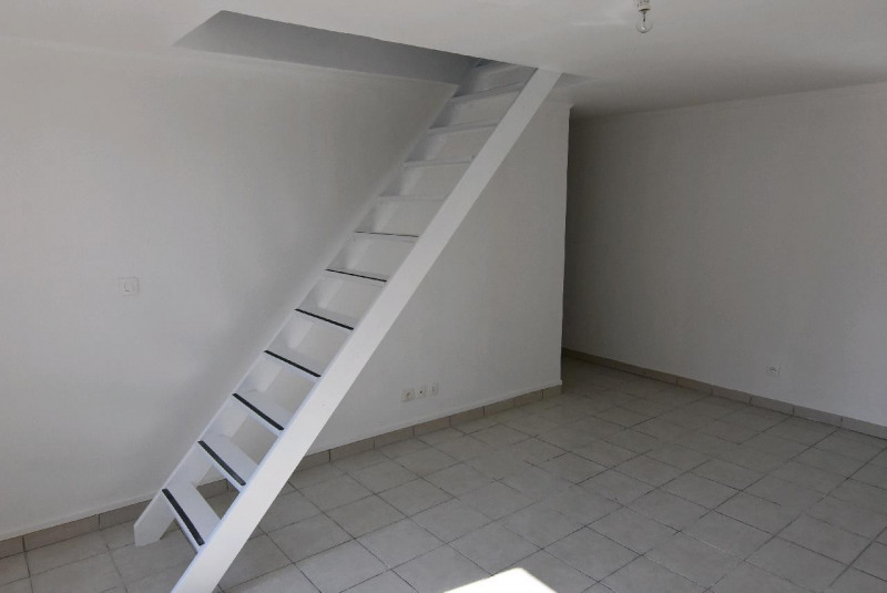 Vente appartement Bornel 124 000€ - Photo 1