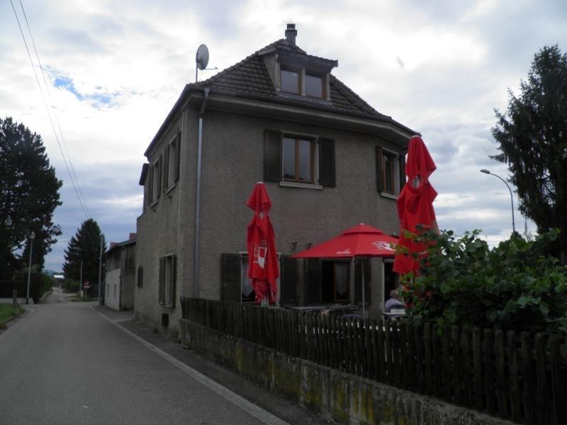 Vente immeuble Hegenheim 320000€ - Photo 2