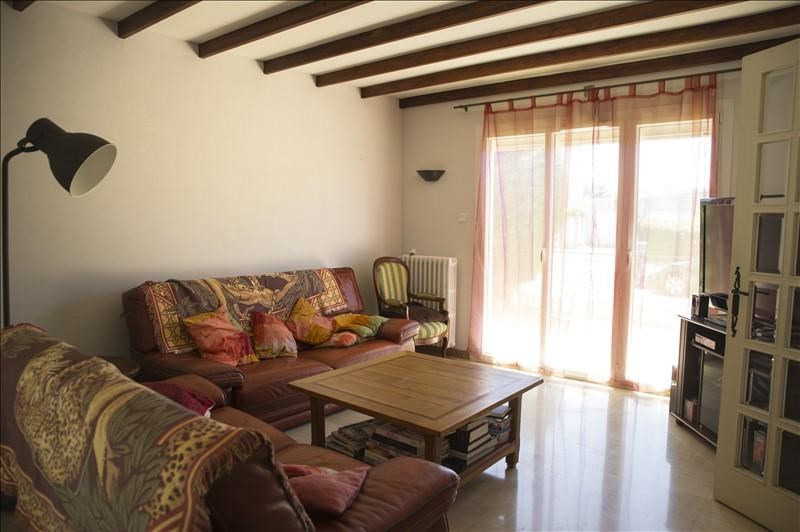 Sale house / villa Montauban 284 000€ - Picture 3