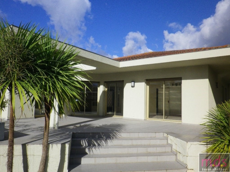 Vente de prestige maison / villa Balma 795000€ - Photo 3