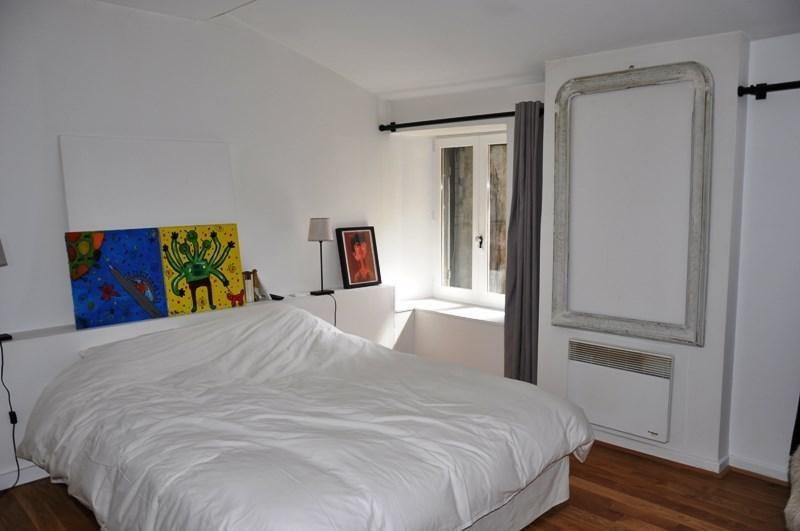 Sale apartment Villefranche sur saone 295000€ - Picture 7