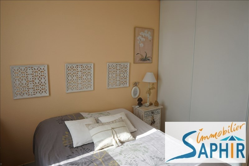 Vente appartement Toulouse 146 300€ - Photo 6