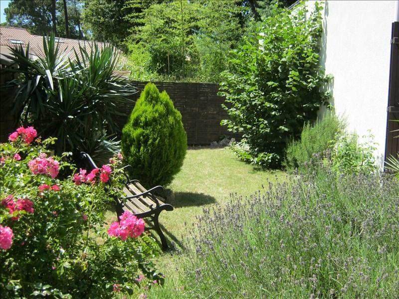 Vente maison / villa St brevin l ocean 440000€ - Photo 8