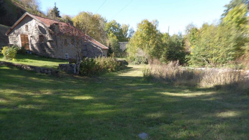 Vente maison / villa Le monastier sur gazeille 172000€ - Photo 3