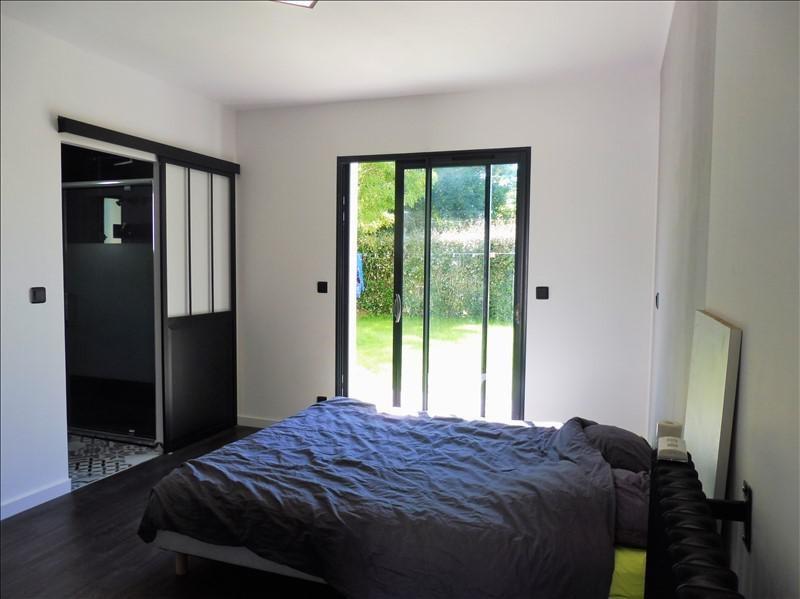 Sale house / villa Vaux sur mer 390000€ - Picture 7