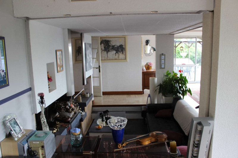 Vente maison / villa Lachapelle auzac 224000€ - Photo 4