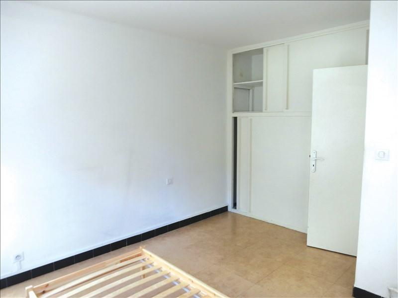 Venta  apartamento Montpellier 128000€ - Fotografía 5