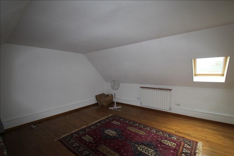 Sale house / villa Villers cotterets 235000€ - Picture 7