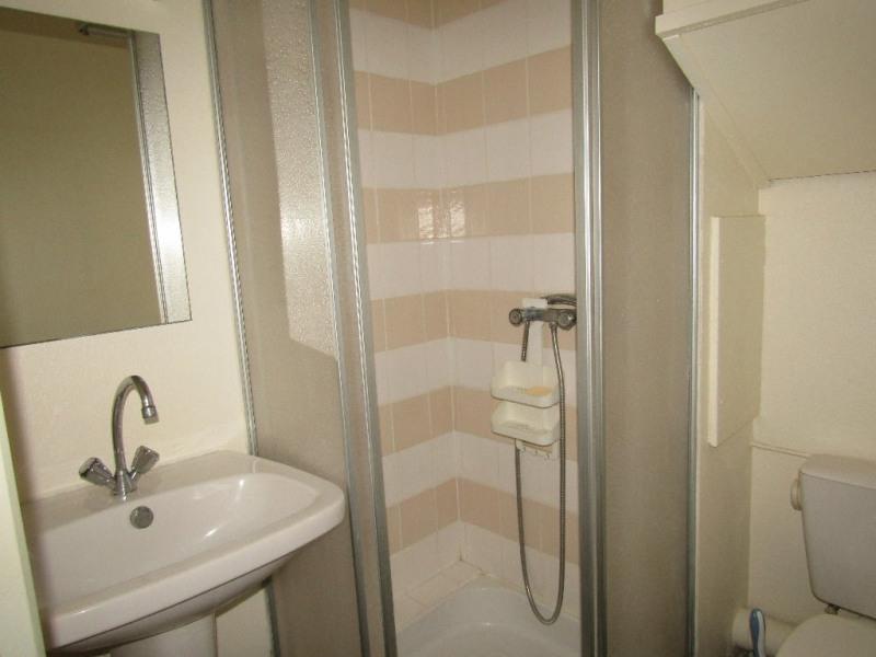 Producto de inversión  apartamento Lacanau ocean 80000€ - Fotografía 6