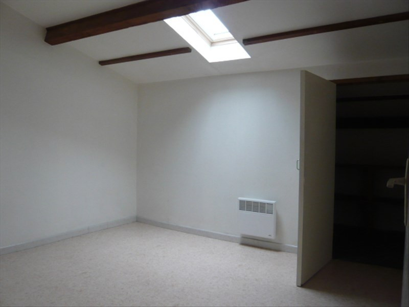 Alquiler  apartamento Aussonne 615€ CC - Fotografía 4