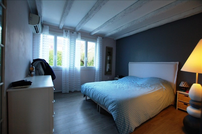 Vente maison / villa Beynes 369000€ - Photo 6