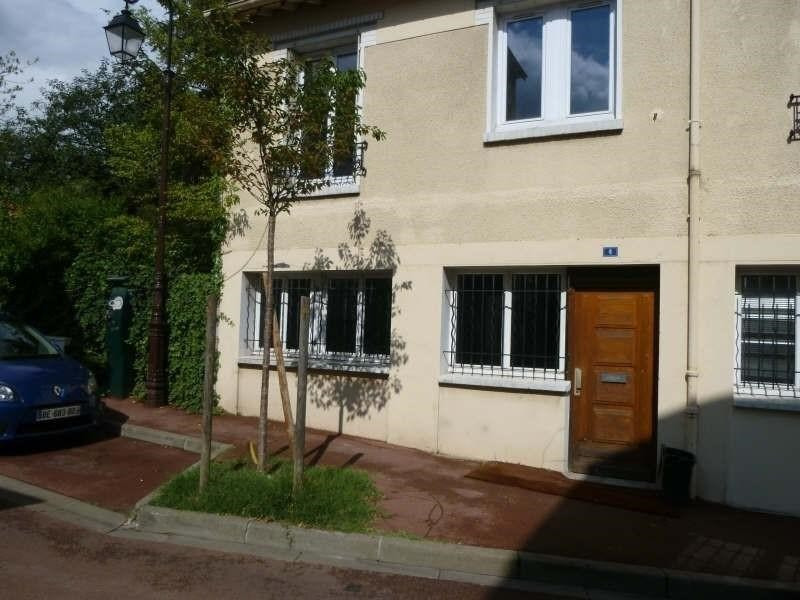 Location local commercial St cloud 1000€ +CH/ HT - Photo 5