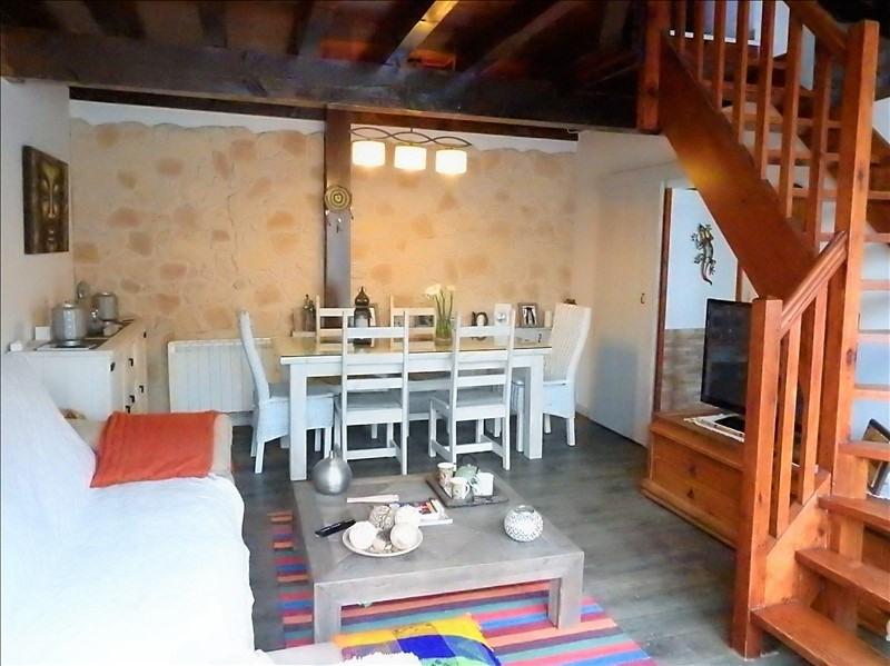 Venta  casa Hendaye 215000€ - Fotografía 1