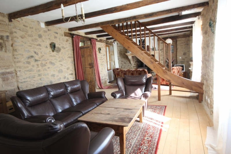 Deluxe sale house / villa Laguepie 275000€ - Picture 7