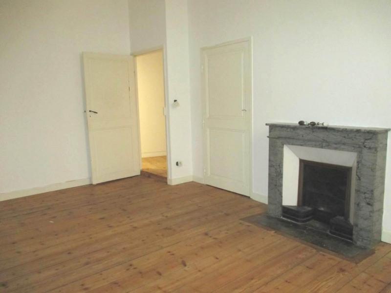 Location appartement Romans-sur-isère 575€ CC - Photo 4