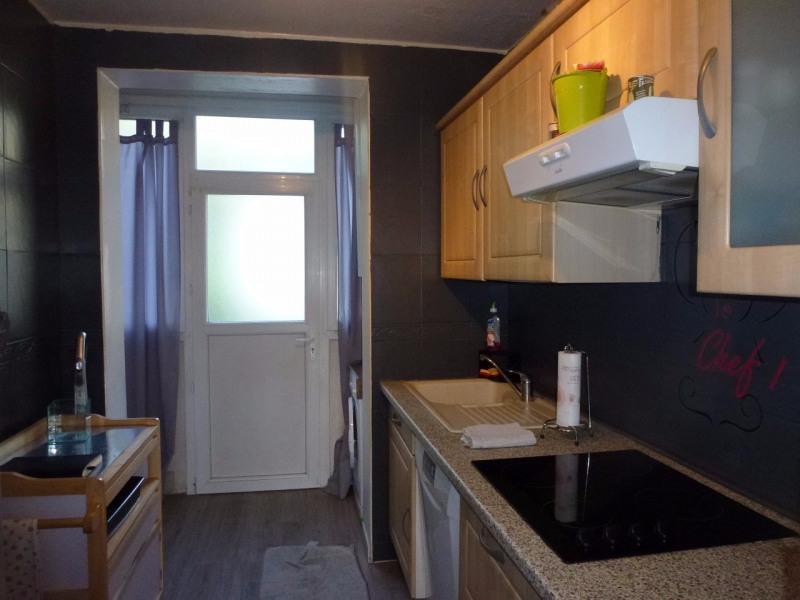 Vente appartement Ajaccio 140000€ - Photo 12