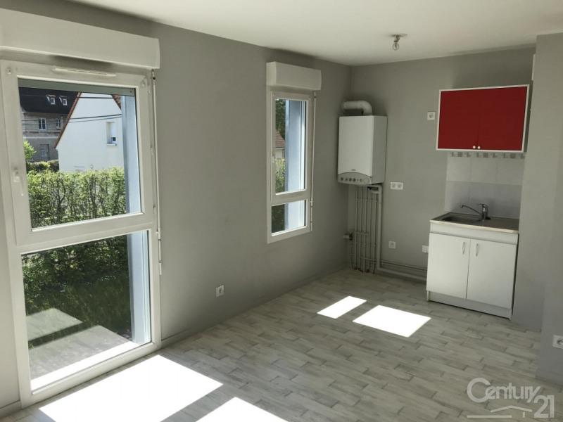 出租 公寓 Colombelles 530€ CC - 照片 4