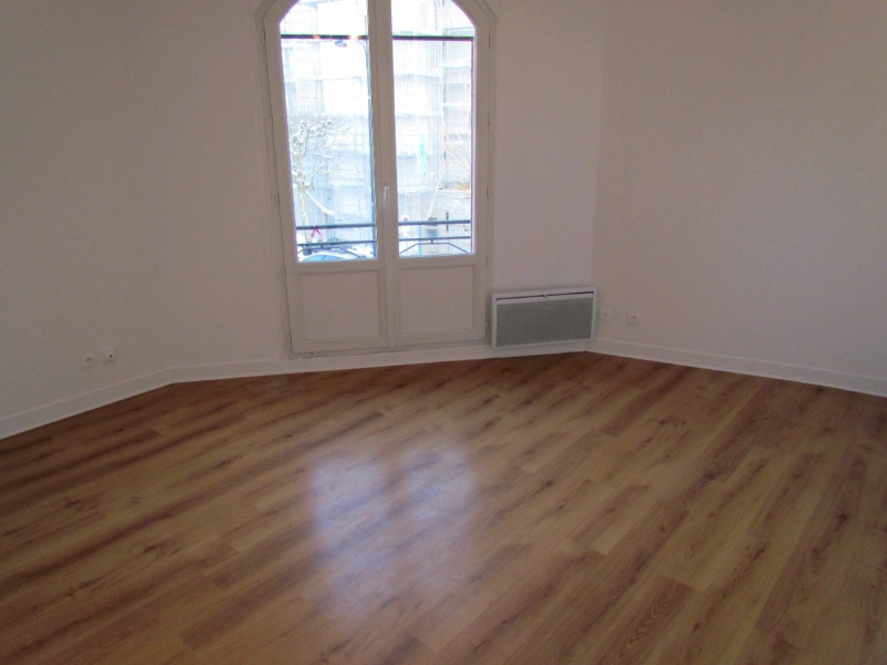 Rental apartment Champigny sur marne 899€ CC - Picture 3