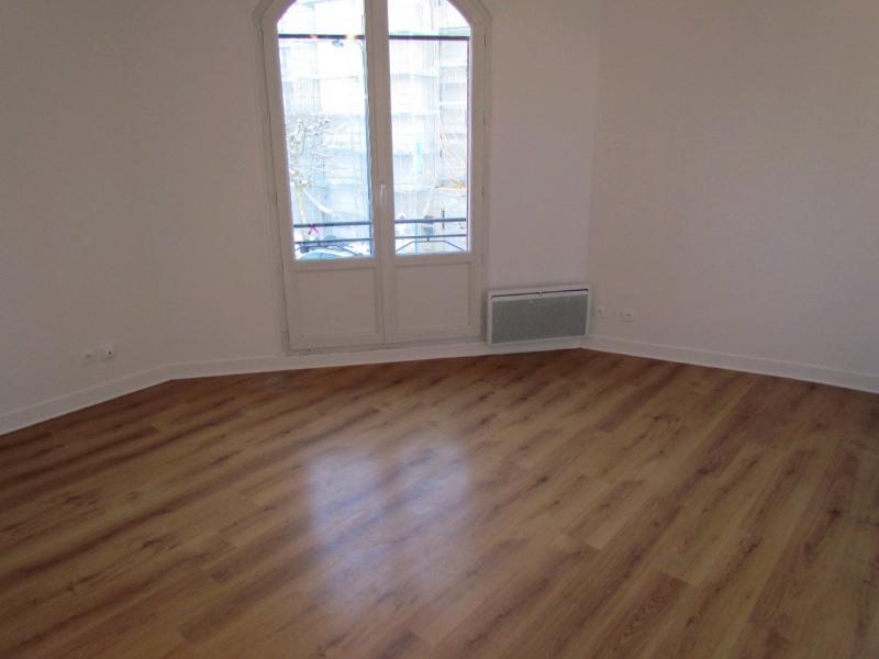 Location appartement Champigny sur marne 899€ CC - Photo 3