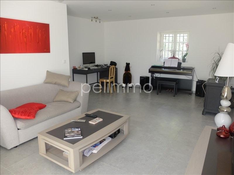 Vente de prestige maison / villa Pelissanne 899000€ - Photo 4