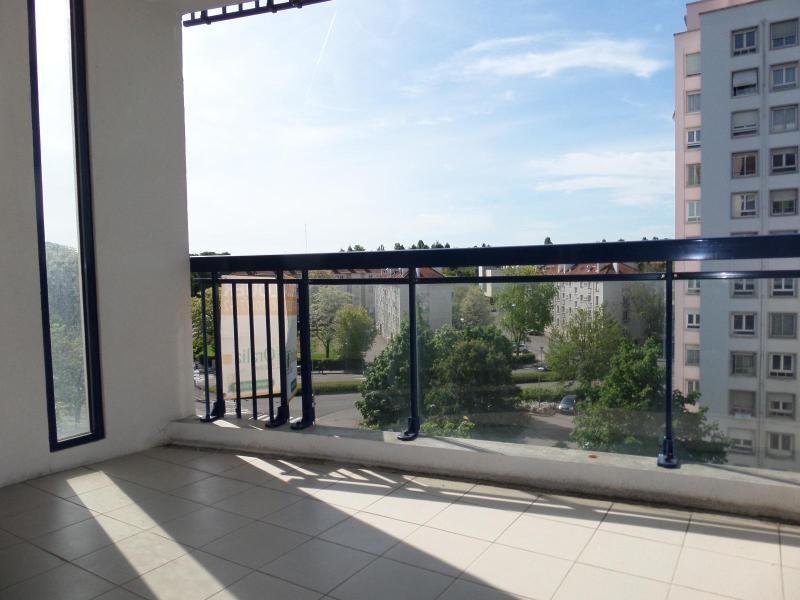 Location appartement Dijon 745€ CC - Photo 1