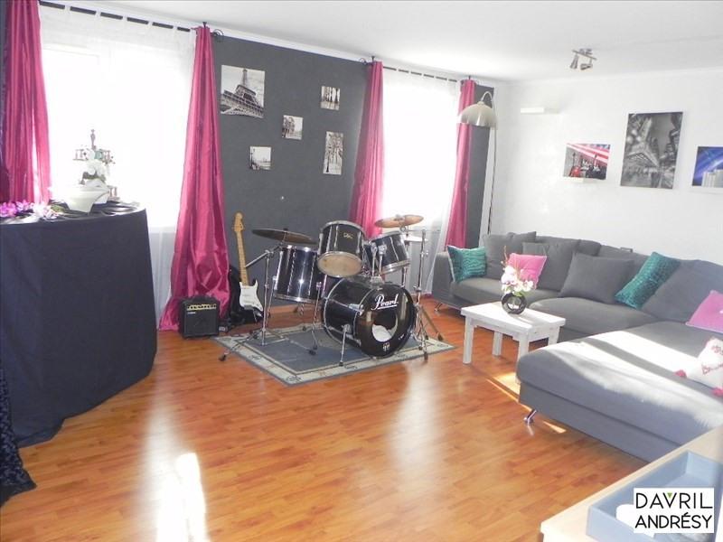 casa Andresy 760000€ - Fotografia 8