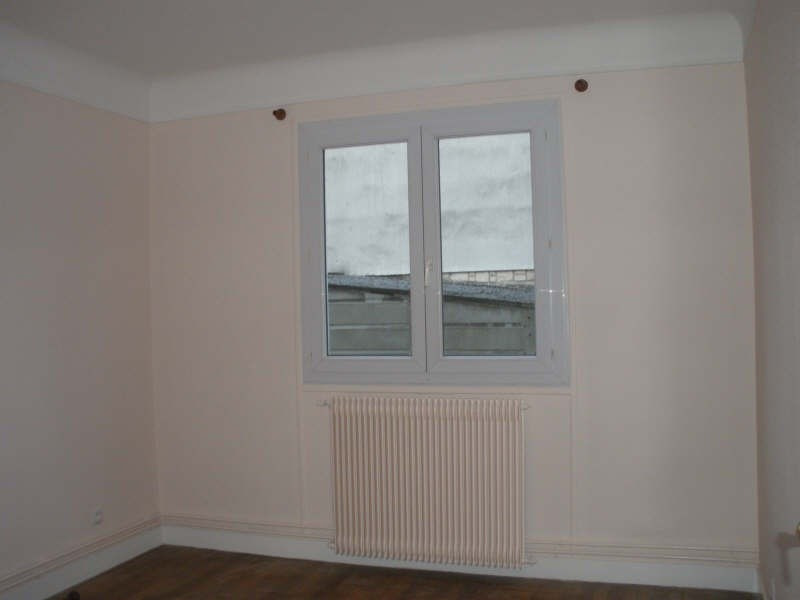 Location appartement Conflans ste honorine 990€ CC - Photo 4