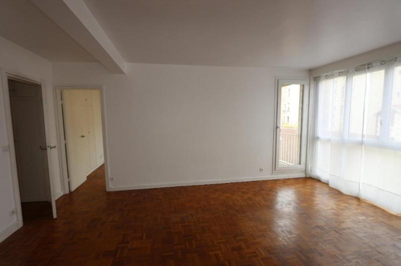 Location appartement Vincennes 1 701€ CC - Photo 2