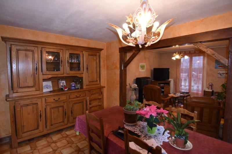 Sale house / villa Precy sur oise 255000€ - Picture 3