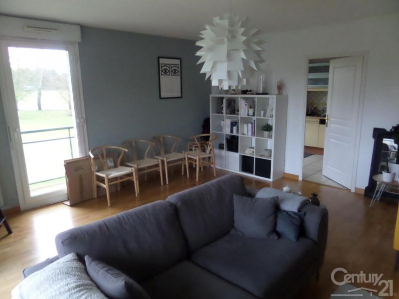 出租 公寓 Caen 640€ CC - 照片 5
