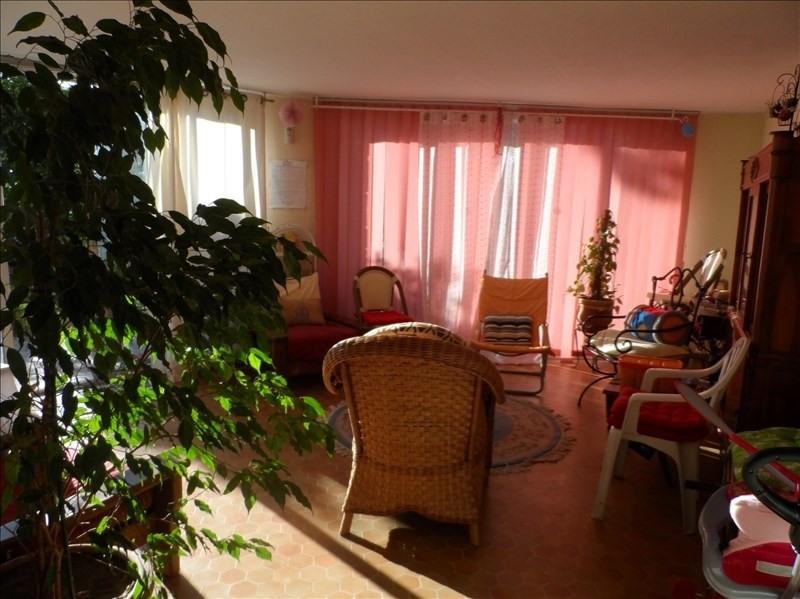 Sale house / villa Bompas 399000€ - Picture 4